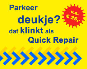 quick-repair-parkeerdeukje